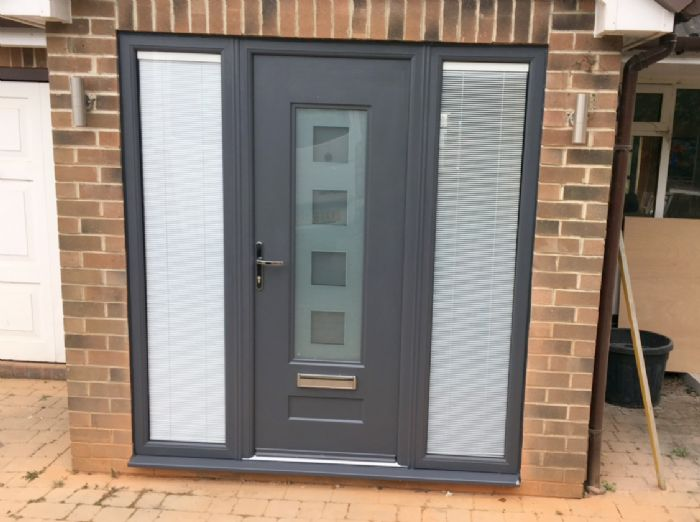 See our work - Image gallery & Harrogate Glass Solutions Ltd | Double Glazing | Collingham On Your ...
