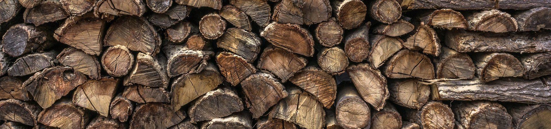F & R Logs