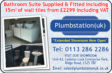 Plumbstation
