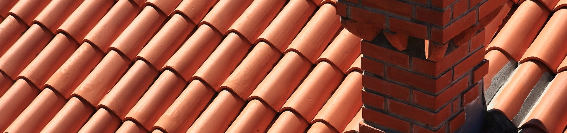 All Protection Roofing and Building