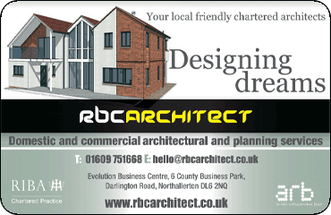 RBC ARCHITECT